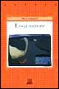 Foto Cover di L' oca minore, Libro di Maria Chiappelli, edito da Giunti Editore