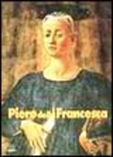 Winniearcher.com Piero della Francesca Image