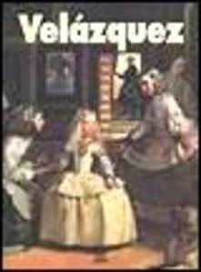 Ipabsantonioabatetrino.it Velázquez Image