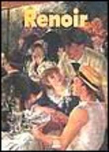 Renoir. Ediz. illustrata.pdf