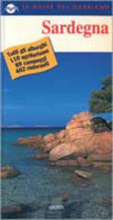 Amatigota.it Sardegna Image