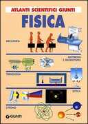 Libro Fisica Stefania De Curtis Julian Fernández Ferrer