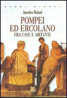 Pompei ed Ercolano fra case e abitanti.pdf