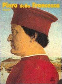 Piero della Francesca. Ediz. inglese - Bussagli Marco - wuz.it
