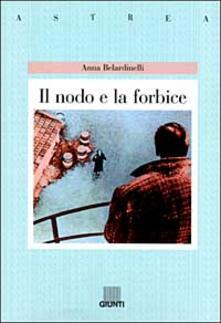 Il nodo e la forbice.pdf