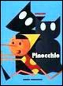 Premioquesti.it Pinocchio Image