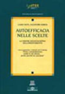 Autoefficacia nelle scelte.pdf