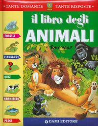 Il Il libro degli animali