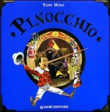 Criticalwinenotav.it Le avventure di Pinocchio Image