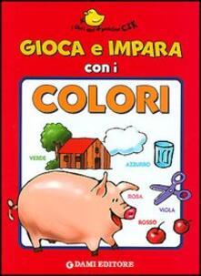 Gioca e impara con i colori.pdf