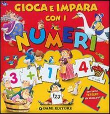 Ilmeglio-delweb.it Gioca e impara con i numeri Image