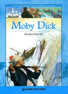 Filmarelalterita.it Moby Dick Image