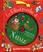 Libro Le filastrocche di Natale Patrizia Nencini , Giuliana Donati 0