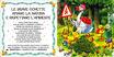 Libro Mamma Oca insegna le buone maniere Silvia D'Achille , Tony Wolf 1