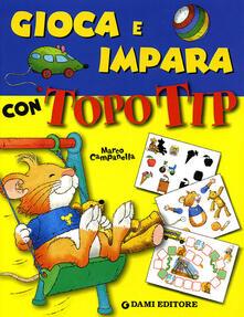 Gioca e impara con Topo Tip.pdf