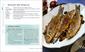 Libro Il libro della vera cucina marinara. Ricette, tradizioni, guida alla scelta dei pesci Paolo Petroni 1