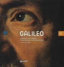Ristorantezintonio.it Galileo. Images of the universe from antiquity to the telescope Image