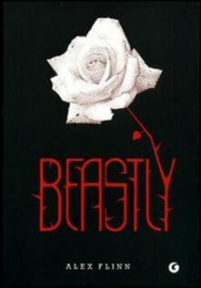Beastly.pdf
