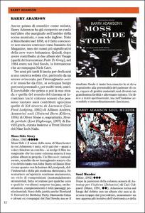 Libro Brit rock. I classici Aurelio Pasini 1