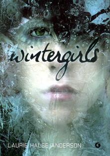 Wintergirls.pdf