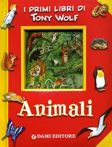 Animali.pdf