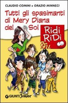 Tutti gli spasimanti di Mery Diana del Sol.pdf