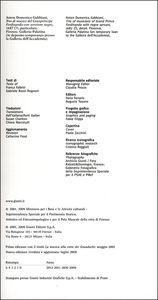 Foto Cover di Strumenti musicali. Guida alle collezioni medicee e lorenesi. Collezione del Conservatorio Luigi Cherubini, Libro di  edito da Giunti Editore 1