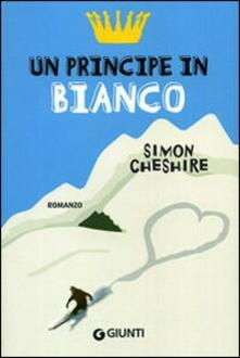 Filmarelalterita.it Un principe in bianco Image