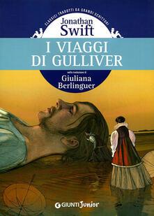 Listadelpopolo.it I viaggi di Gulliver Image