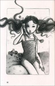 Foto Cover di La casa in fondo al mare, Libro di Lucia Tumiati, edito da Giunti Junior 2
