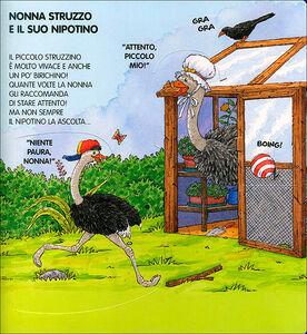 Libro I cuccioli Silvia D'Achille , Marco Campanella 1