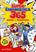 Libro Super enigmistica. 365 enigmi e passatempi  0