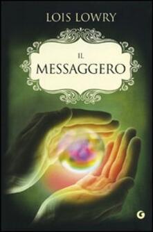 Il messaggero-Messenger.pdf