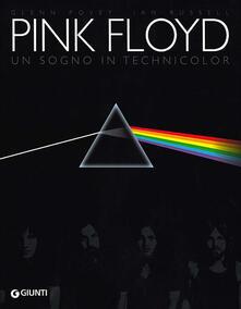 Pink Floyd. Un sogno in technicolor.pdf