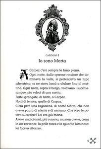 Foto Cover di Orrendi per sempre, Libro di Aquilino, edito da Giunti Junior 1