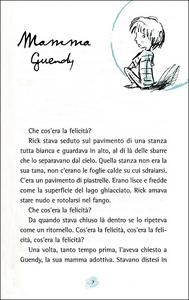 Libro Il cerchio magico Susanna Tamaro 1