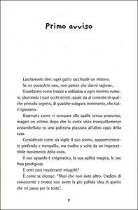 Libro 2012: alieni, gatti e complotti Domenica Luciani 1