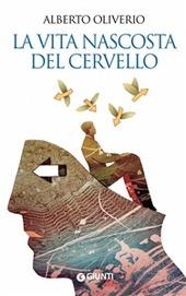 Caravaggio e la modernità. I dipinti della Fondazione Roberto Longhi. Catalogo della mostra (Firenze, 22 maggio-17 ottobre 2010)