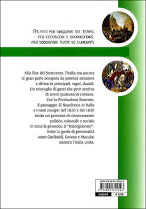 L' Unità d'Italia - Stefano Varanelli - 5