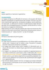 Libro Come leggere la dislessia e i DSA. Con CD Audio  6