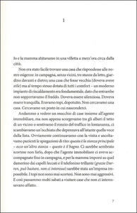 Topi - Gordon Reece - 4