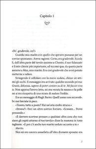 Libro Una moglie ideale Gemma Townley 1
