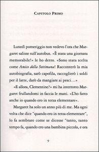 Libro Clementine, che grande amica! Sara Pennypacker 1