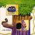 Libro Sai chi c'è nel bosco? Anna Casalis 1