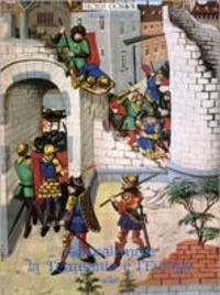 Gerusalemme, la Terrasanta e l'Europa - Cardini Franco - wuz.it