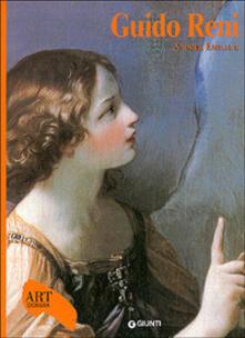 Promoartpalermo.it Guido Reni. Ediz. illustrata Image