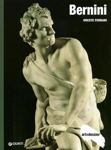 Ipabsantonioabatetrino.it Bernini. Ediz. illustrata Image