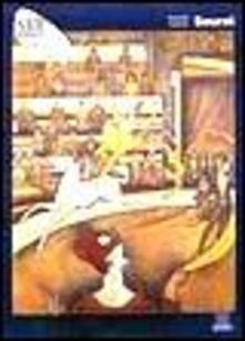 Steamcon.it Seurat. Ediz. illustrata Image