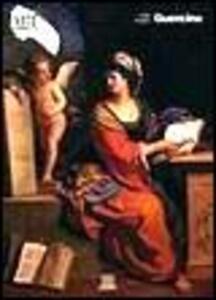 Guercino. Ediz. illustrata