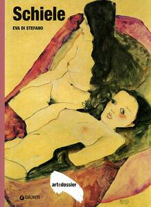 Schiele. Ediz. illustrata